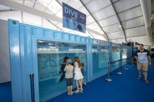 dive-mena-expo-2019-127-300x200