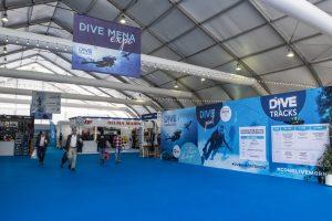 dive-mena-expo-2019-2-300x200