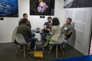 dive-mena-expo-2019-6-300x200
